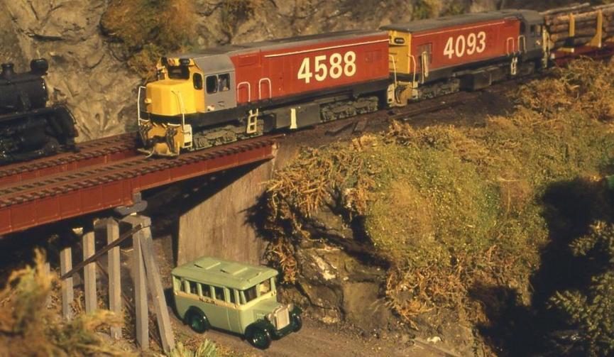 Dc4588